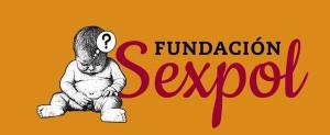 sexpol-T